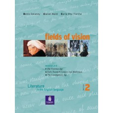 Fields of Vision 2 Student Book