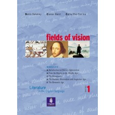 Fields of Vision 1 Student Book
