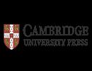Editura Cambridge