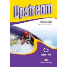 Upstream Proficiency Student's Book Revised