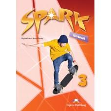 Spark 3 Workbook