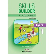 Skills Builder Flyers 1 Student's Book