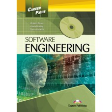 Career Paths: Software Engineering Student's Book Pack