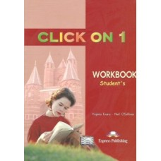 Click On 1 Workbook Student's