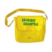 Happy Hearts 2 Teacher's Bag