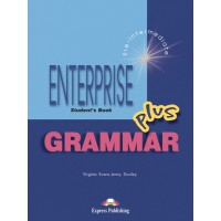 Enterprise Plus Grammar