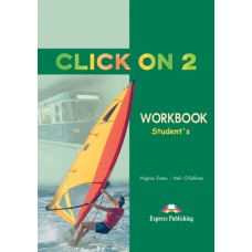 Click On 2 Workbook