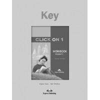 Click On 1 Workbook Key