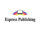 Editura Express Publishing