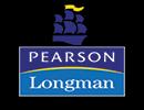Editura Person Longman