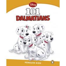Penguin Kids 3: 101 Dalmatians