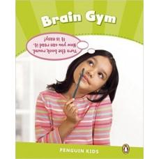 Penguin Kids 4: Brain Gym