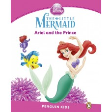 Penguin Kids 2: The Little Mermaid