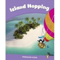 Penguin Kids 5: Island Hopping