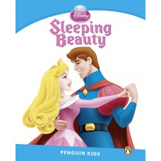 Penguin Kids 1: Sleeping Beauty