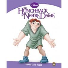 Penguin Kids 5: Hunchback of Notre Dame