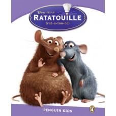 Penguin Kids 5: Ratatouille