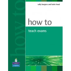 How To Teach Exams