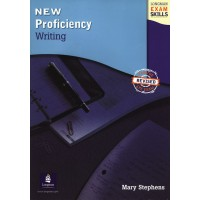Longman Exam Skills Proficiency Writing