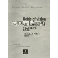 Fields of Vision Teacher's Book