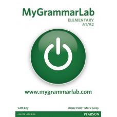 MyGrammarLab Elementary