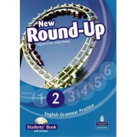 Round-Up 2 with Cd-Rom