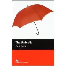 Macmillan Readers Starter: The Umbrella