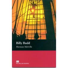 Macmillan Readers Beginner: Billy Budd