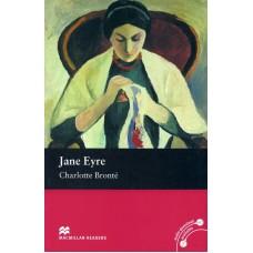 Macmillan Readers Beginner: Jane Eyre