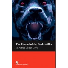 Macmillan Readers Elementary: The Hound of the Baskervilles