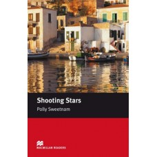 Macmillan Readers Starter: Shooting Stars