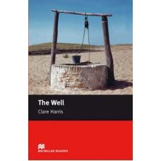 Macmillan Readers Starter: The Well