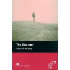 Macmillan Readers Elementary: The Stranger
