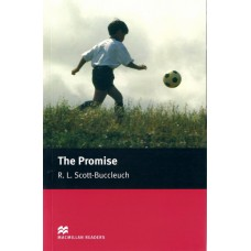 Macmillan Readers Elementary: The Promise
