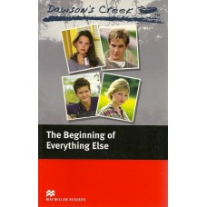 Macmillan Readers Elementary: The Beginning of Everything Else