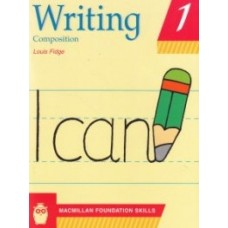Writing Composition 1 Student Book