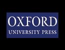 Editura Oxford