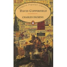 Penguin Popular Classics: David Copperfield
