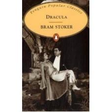 Penguin Popular Classics: Dracula