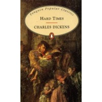 Penguin Popular Classics: Hard Times
