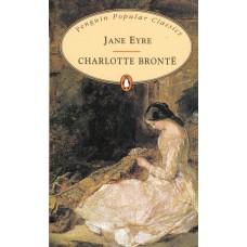 Penguin Popular Classics: Jane Eyre