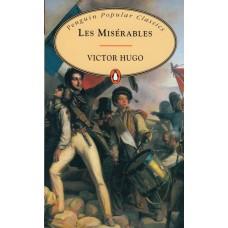 Penguin Popular Classics: Les Miserables