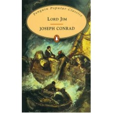 Penguin Popular Classics: Lord Jim