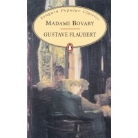 Penguin Popular Classics: Madame Bovary
