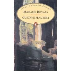 Penguin Popular Classics: Madame Bovary