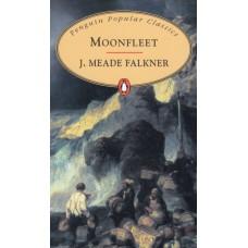 Penguin Popular Classics: Moonfleet