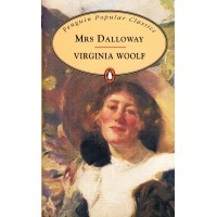 Penguin Popular Classics: Mrs Dalloway
