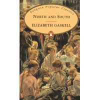 Penguin Popular Classics: North and South