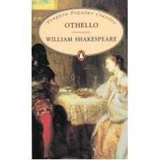 Penguin Popular Classics: Othello
