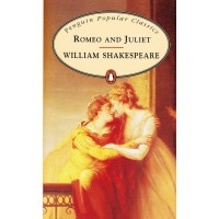 Penguin Popular Classics: Romeo and Juliet